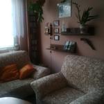 janajbobisudova_praha-5_2.jpg