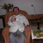 jirka_veleta_cesky_brod.jpg