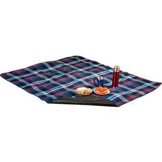 Piknik deka