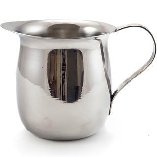 Nerezová mliečenka 145 ml, BANQUET