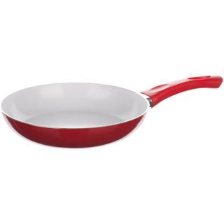 Keramická panvica Red Culinaria 20 cm, BANQUET