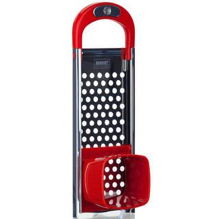 Strúhadlo na halušky 32 cm Red Culinaria, BANQUET