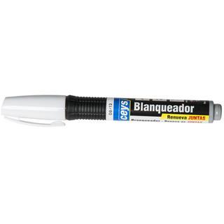 Ceruzka na škáry