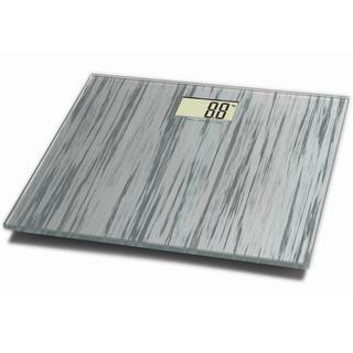 Osobná váha B-5067