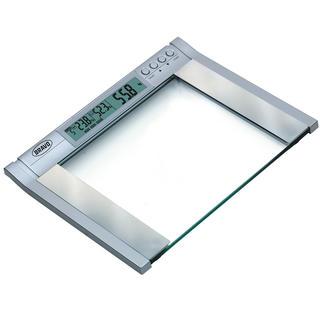 Osobná váha s tukomerom B-5062