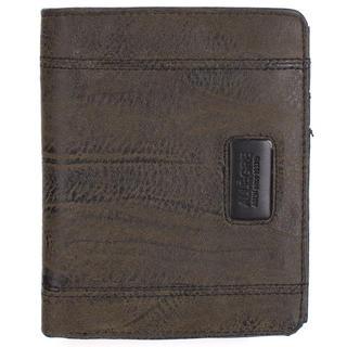 Univerzálna peňaženka Allegre