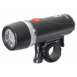 Predné svetlo na bicykel, Compass