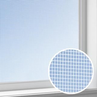 Sieť do okien 150 x 90 cm