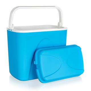 Chladiaci box 24 l modrý, BANQUET
