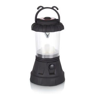 Kempingové svietidlo 11 LED