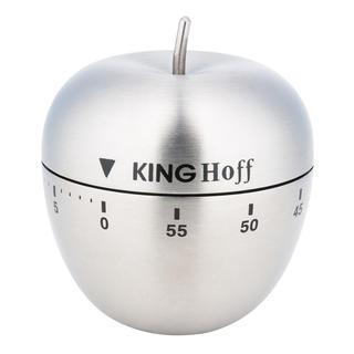 Nerezová minútka Jablko