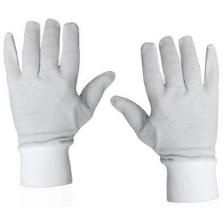 Pánske termo rukavice s hliníkom
