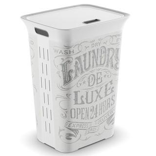 Kôš ELLE Laundry Bag na špinavú bielizeň 50 l