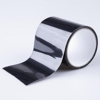 Univerzálna záťažová páska na opravy MAXI TAPE