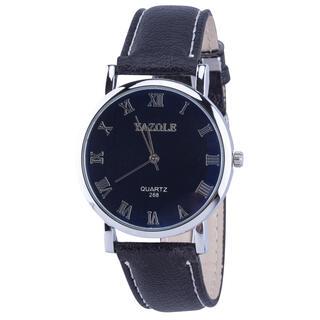 Klasické pánske hodinky