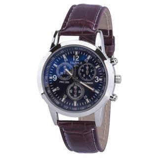 Pánske hodinky YAZOLE