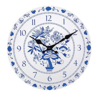 Nástenné hodiny ONION