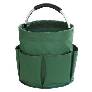 Box na záhradné náradie