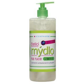Čistiace mydlo 500 ml