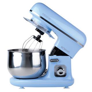 Kuchynský robot KM 6030