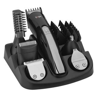Strihač vlasov a fúzov Z6V1