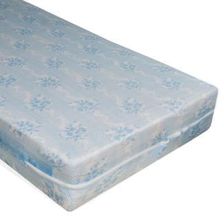 Elastický poťah na matrac so zipsom Alba