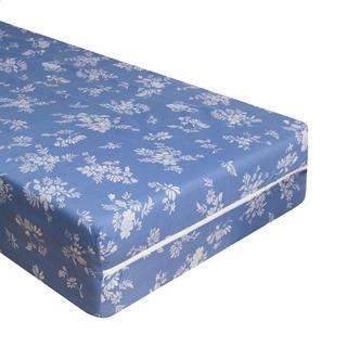 Poťah na matrac so zipsom Marsella