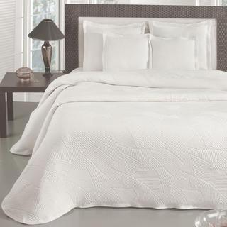 Prikrývka na posteľ ASTANA