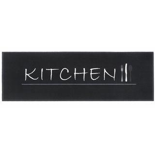 Predložka do kuchyne KITCHEN