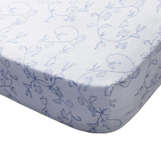 Elastický froté poťah na matrac VENEZIA