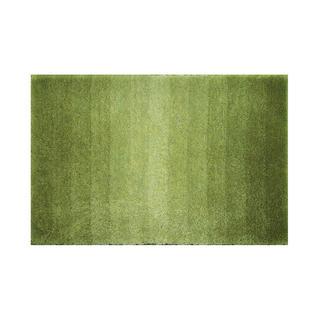 Kúpeľňová predložka RIALTO zelená