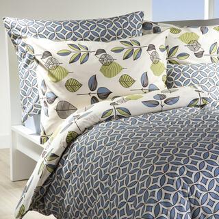Bavlnené posteľné obliečky Tereza