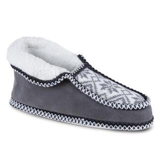 Domáce papuče s barančekom