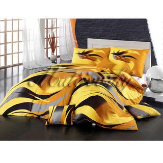 Matějovský bavlnené posteľné obliečky VENUS
