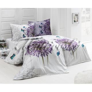 Matějovský bavlnené posteľné obliečky ETERICO