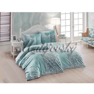 Matějovský bavlnené posteľné obliečky PARADISO