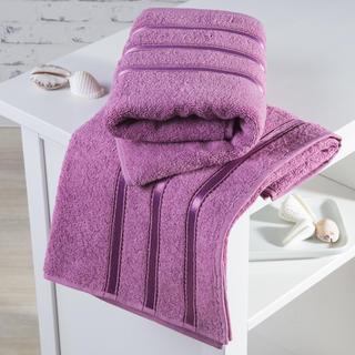 Froté uteráky Bilbao ružové