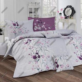 Matějovský posteľné obliečky Melanie bavlna