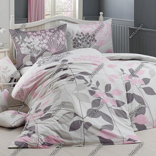 Matějovský posteľné obliečky Delicate krep, predĺžená dĺžka