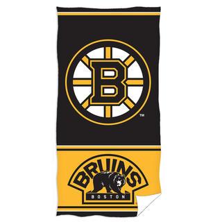 Detská osuška Boston Bruins
