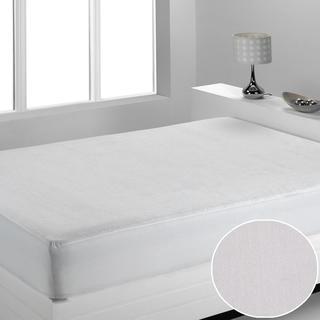 Vodeodolný matracový chránič Lima s vláknom Tencel