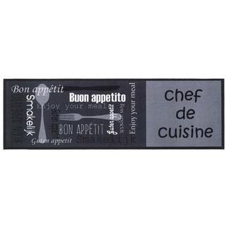 Predložka do kuchyne CHEF DE CUISINE