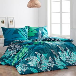 Bavlnená posteľná bielizeň Matějovský GRANDE
