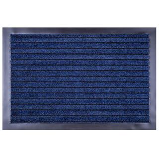 Záťažová rohožka DuraMat modrá