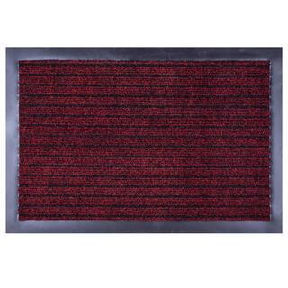 Záťažová rohožka DuraMat vínová