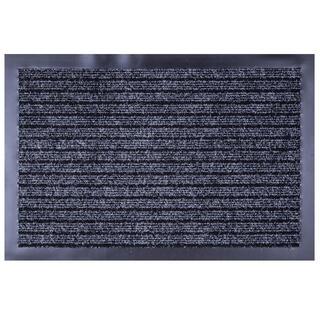 Záťažová rohožka DuraMat antracitová