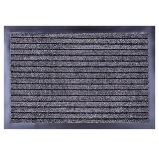 Záťažová rohožka DuraMat béžová