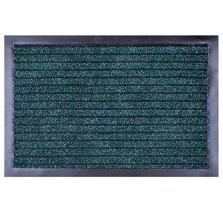 Záťažová rohožka DuraMat zelená
