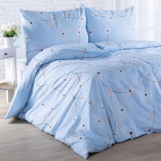 Bavlnené posteľné obliečky MELODY