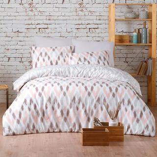 Bavlnené posteľné obliečky SOLO, francúzska posteľ